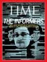 Memorials.com - TIME Magazine