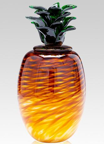 Keep Memories Alive With Cremation Urns