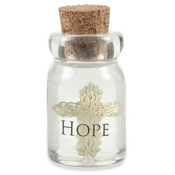 Hope-Bottle-Keepsake-Charm