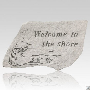 Welcome-the-shore