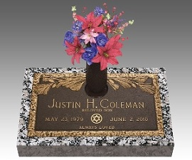 Purchasing a headstone online is a lot more simple than it seems