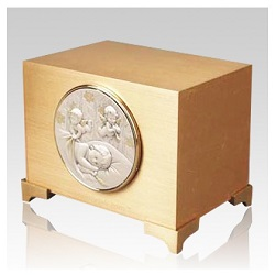 A child cremation urn will serve as an unwaivering reminder of a child