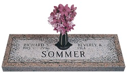 It is very important to do some research on purchasing a grave marker for many reasons.