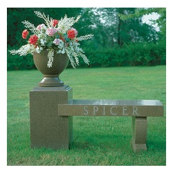 Purchasing a grave site is one of the most sound invesments one can make
