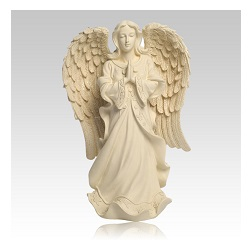 There are many styles of cremation memorials to suite individual tastes and needs