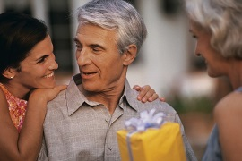 Comforting Ideas and Tips on Memorializing a loved one