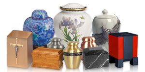 Purchasing memorial items from different sources can help save money