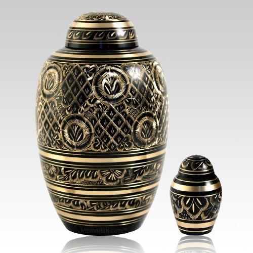Eternity Cremation Urns