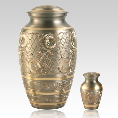 Empire Cremation Urns