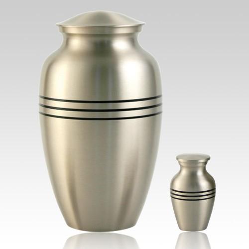 Florenzo Cremation Urns
