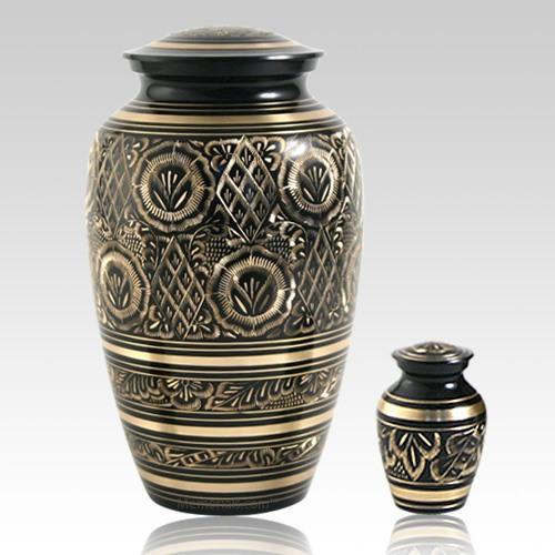 Radiance Cremation Urns