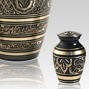 Radiance Keepsake Cremation Urn