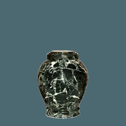 Adore Marble Keepsake Urn