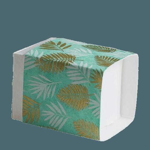 Aloha Small Biodegradable Urn