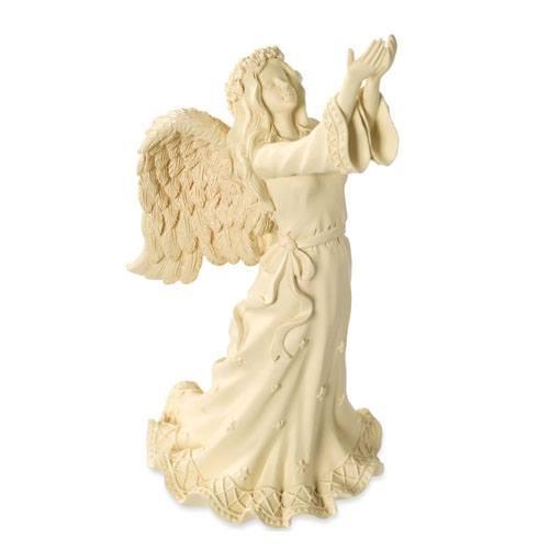 Ascension Home & Garden Angel