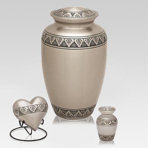 Avalon Cremation Urns