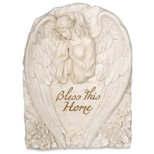 Blessing Home & Garden Angel