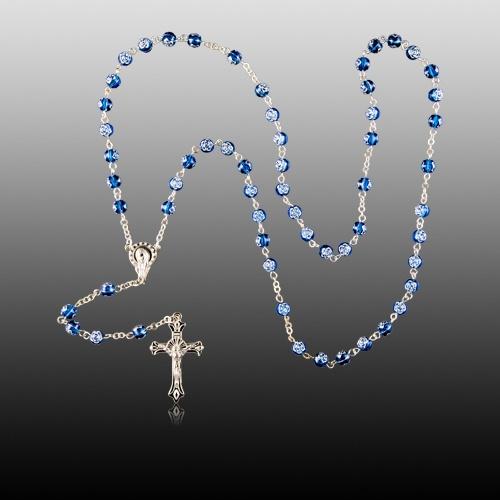 Rosette Rosary