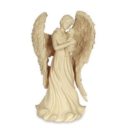 Bundle of Joy Home & Garden Angel