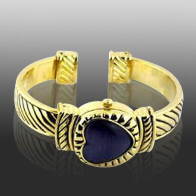 Besti Cremation Bracelet