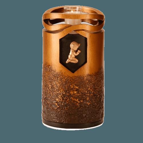 Infinity Children Cremation Urn