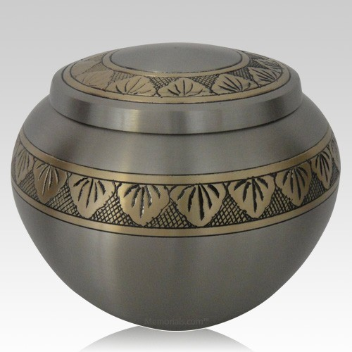 Caligula Child Cremation Urn