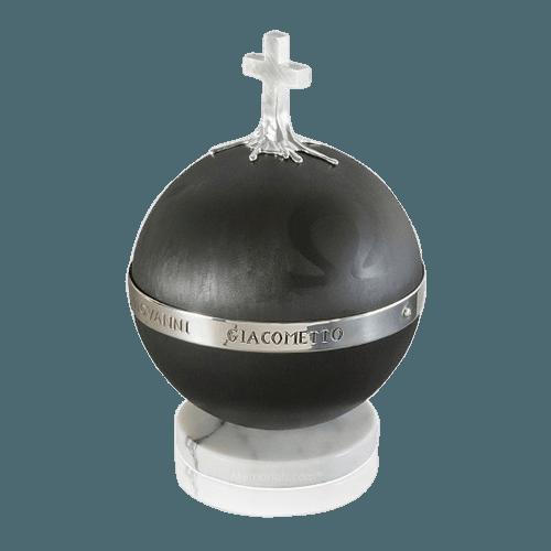 Sphere Artistic Cremation Urn