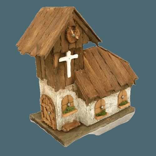 Unique Church Urn