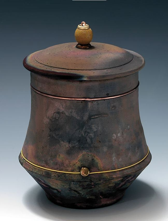Ciqala Child Cremation Urn