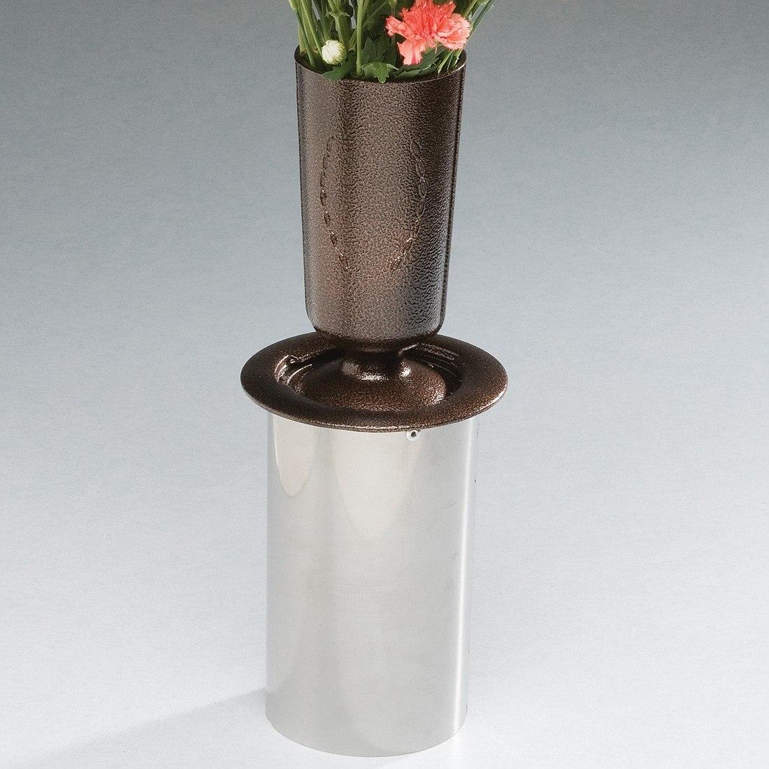 2 best of cemetery vases home idea dignidad antique cemetery vase reviewsmspy