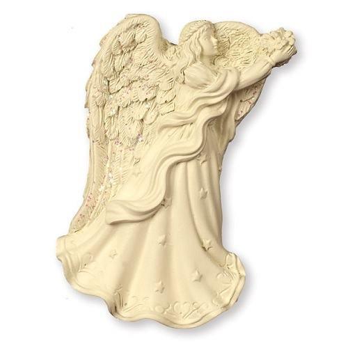 Divine Magnet Mini Angel Keepsake