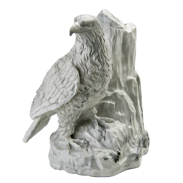 Eagle Military Cremation Urns