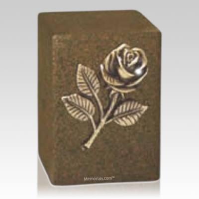 Eternal Rose Child Urn