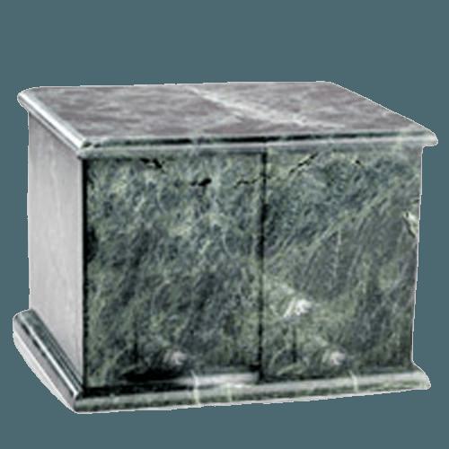 Evermore Green Companion Cremation Urn
