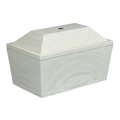 Extendo Cremation Urn Vault