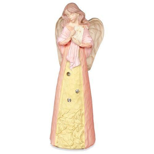 Fortitude Home & Garden Angel