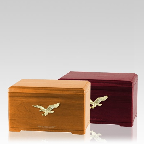 Freedom Cremation Urns