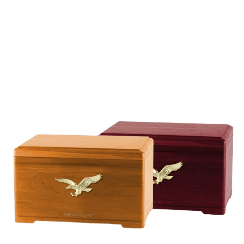 Freedom Cremation Urns