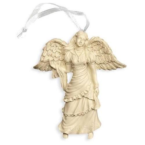 Friendship Angel Keepsake Ornament