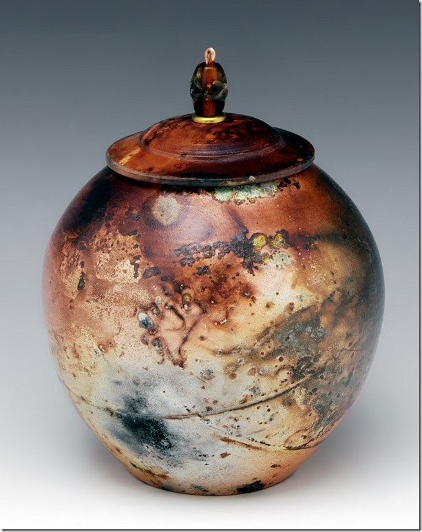 From Earth Pet Cremation Urn