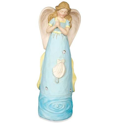 From The Sea Home & Garden Angel
