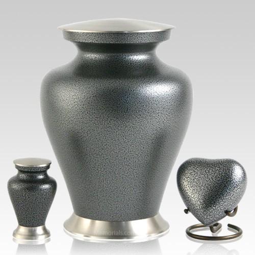 Glenwood Vintage Cremation Urns
