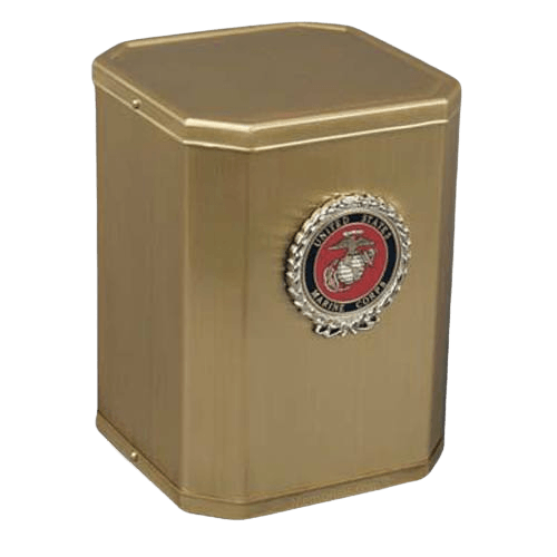 Glory Marine Cremation Urn