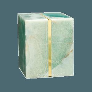 Guardian Onyx Companion Cremation Urn