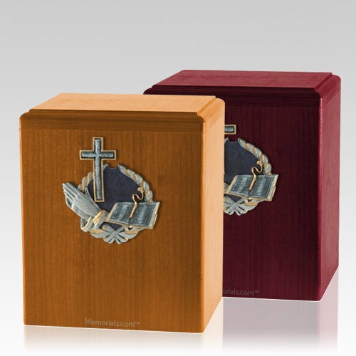 Hope Cremation Urns