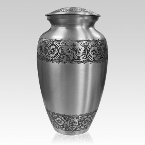 Coronado Cremation Urn