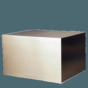 Infinity Cremation Companion Urn