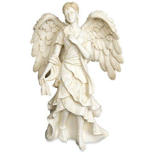 Inspiration Home & Garden Angel
