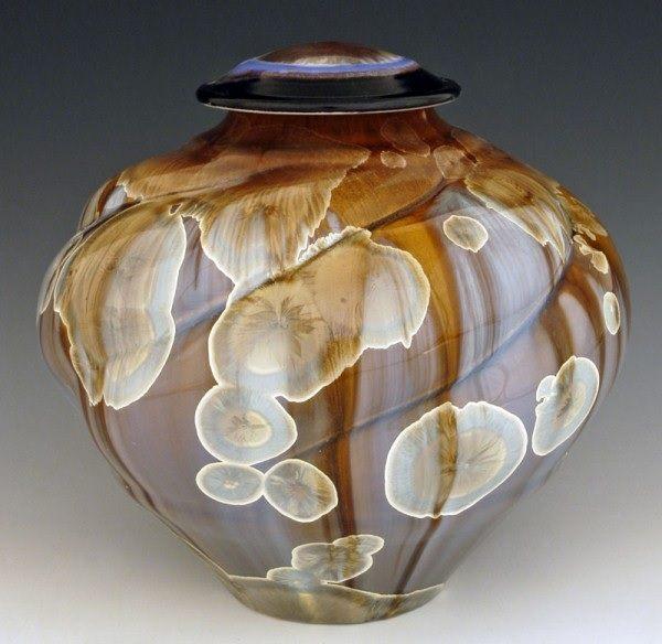 Frieden Companion Cremation Urn
