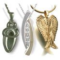 Cremation Necklaces